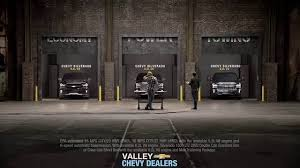 Chevy Trucks: Best In Class – Motor Trend Award | Valley Chevy - YouTube Pin By Matthew Barty On Hilux Ln65 2l 4x4 Pinterest Siwinder Turbo System 8291 Gm 62l Blazer 4wd Banks Power Toys Front Lower Fog Light Bumper Grill Pair Audi A8 Quattro 06 07 08 42 2013 Chevrolet Silverado 1500 Ltz Crew Cab 4 Door Lifted West Tn 2016 Ford F250 Hd Lariat Race Red 6 V8 Gas Off Rd Used Used Car Toyota Hilux Nicaragua 2000 Terex 402 And 402l All Terrain Crane Sterett Equipment Company 9601 Brake Rigging Set For 4wheel Trucks Shoes Levers Beams