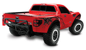 Traxxas F-150 Raptor Svt 1/10 Scale 2wd-58064-1RED Traxxas Slash 4x4 Rtr Race Truck Blue Keegan Kincaid W Oba Tsm 6808621 Another Ebay Stampede 4x4 Vxl Rc Adventures 30ft Gap With A Slash Ultimate Edition 670864 110 Stampede Vxl Brushless Tqi 4wd Ready Buy Now Pay Later Fancing Available Gerhard Heinrich Flickr Lcg Platinum 4wd Short Course Fox Monster Mark Jenkins