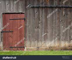 Old Barn Wall Red Door Stock Photo 608341241 - Shutterstock Mortenson Cstruction Incporates 100yearold Barn Into New Old Wall Of Wooden Sheds Stock Image Image Backdrop 36177723 Barnwood Wall Decor Iron Blog Wood Farm Old Weathered Background Stock Cracked Red Paint On An Photo Royalty Free Fragment Of Beaufitul Barn From The Begning 20th Vine Climbing 812513 Johnson Restoration And Cversion Horizontal Red Board 427079443 Architects Paper Wallpaper 1 470423