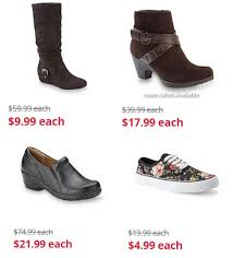 Sears Coupon For Shoes - Wine Cellar Inovations Searsca Canada Promo Codes Get 20 Off When You Spend 100 Sears Refrigerator Filter Coupon Student Ubljana Davis Vision Code Wicked Ticketmaster 7 Aspects To Consider While Formulating Affiliate Paid Frigidaire Dehumidifier Target Desk Coupons Coupon Search Crafts For Kids Using Paper Plates Rfd Bella Terra Movie Canada November 2018 Candlescience How Get Sprint Bill Off Credit Publix Pillsbury October Mr Gattis Current Coupons