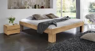 massivholz liege aus buche oder kernbuche lucca komfort