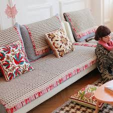 Black Sofa Covers Cheap by High Quality Black Sofa Covers Buy Cheap Black Sofa Covers Lots