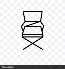 Folding Chair Vector Icon Isolated On Transparent Background ... Logo Collegiate Folding Quad Chair With Carry Bag Tennessee Volunteers Ebay Carrying Bar Critter Control Fniture Design Concept Stock Vector Details About Brands Jacksonville Camping Nfl Denver Broncos Elite Mesh Back And Carrot One Size Ncaa Outdoor Toddler Products In Cooler Large Arb With Air Locker Tom Sachs Is Selling His Chairs For 24 Hours On Instagram Hot Item Customized Foldable Style Beach Lounge Wooden Deck Custom Designed Folding Chairs Your Similar Items Chicago Bulls Red