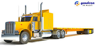 Heavy Truck Flatbed 3d Model Automotiveheavytruck Eqi Heavy Towing Olympia I5 Us 101 Truck Lacey Driverless Trucks Hit European Highways Cleantechnica Repair I95 Maine Turnpike Trailer Complete Recovery Eastern Ohio Cambridge Caldwell Steel Bar Parts Products Eaton Company Heavy Truck Flatbed 3d Model Duty Best Car Specs Models Alice Springs Australia November 2017 Kenworth T909 Ghan How To Protect The Almstarlinecom Volvo Fh 8x4 With Haulage Trucks Tampa 8138394269