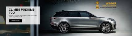 Land Rover Tulsa | New 2017-2018 Land Rover & Used Luxury Car Dealer ... Used Cars For Sale Tulsa Ok 74107 Switzer Son Select Auto Sales New Ford Dealer In Near Broken Arrow Clamore Pryor Muskogee Mercedesbenz Glclass Gl 63 Amg For Cargurus Trucks Bronco Autoplex Forklift Rentals Oklahoma Clark Komatsu Fork Lifts Rent Featured Car Specials Volvo Of Bob Moore Chrysler Dodge Jeep Ram And Service Tulsalvo Bruckners Gmc Sierra 1500 Vehicles Air Cditioning Ok2016 On