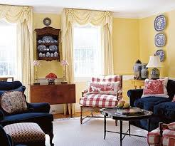 Red Country French Living Rooms by 67 Best Rooms By Color Red Yellow And Blue Images On Pinterest