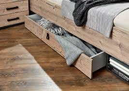 ebay de schlafzimmer komplett zu verschenken în