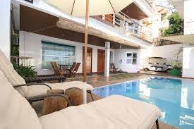 100 Westcliff Park Apartments Bluewaves Villa Boracay Updated 2020 Prices