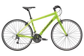 Quick 4 Mountain Bikes Road Bikes eBikes Cannondale Bicycles