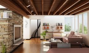 100 Home Interior Architecture Design Design Ideas