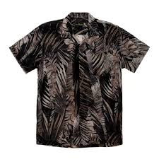 100 Coco Republic Sale Buy Mens Leafy Tee In Brown For