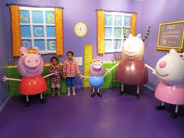Image Of Peppa Pig Bedroom Argos