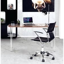 le de bureau fauteuil bureau luxe design et conforable le fauteuil de bureau