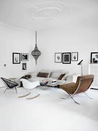 designklassiker als inspiration für die wohnungsgestaltung