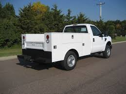 Truck Body   United States   The New Harrisburg Truck Body Company Standard Service Bodies Knapheide Website 2019 Honda Ridgeline Pickup Truck In Hawaii Dealers Ute Vehicle Wikipedia Norstar Sd Bed 2015 Used Ford Super Duty F350 Drw 4wd Dually Xl Regular Cab Body At Texas Center Serving Houston Custom Work Ontario Duraplate Utility Strong Lweight 2018 Silverado 3500hd Chassis Cab Chevrolet 2005 F450 4x4 Reading Dual Rear Wheel Beds Load Trail Trailers For Sale And Flatbed Ledwell