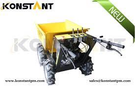China 300kgs Capacity Mini Dumper Of Hydrostatic Kt-MD300CH - China ... Mtruck 037380 Mini Dumper 14 Ton Petrol Powered By Honda Muck Truck For Sale I Review The Versus Perbarrow Best Deals Compare Prices On Dealsancouk Tool 4 U And Equipment Sales Maun Motors Self Drive Muckaway Tipper Grab Hire 26 Tonne Truck 4x4 Engine In Aberdeen Gumtree Mtruck Powered Wheelbarrows Luv For Sale At Texas Classic Auction Hemmings Daily China Mini Dumper With Engine Ce 300c Tokaland Bob Builder Hazard Dump Vehicle Ebay Vacuum Wikipedia