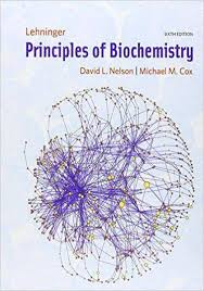 Lehninger Principles Of Biochemistry 6th Edition PDF EBook Free Download Edited