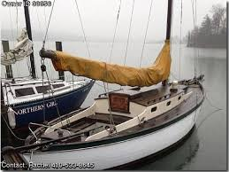34 best boats images on pinterest model ships noah ark and boat