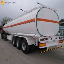 China 45000 Liters 50000 Liters Tanker Dimensions Fuel Tank Trailer ... Diesel Tanker Trucks Manufacturer Cement Bulk Trailers Tantri 97819066211 Masterplan From Circular Software The New Cascadia Specifications Freightliner 26ft Moving Truck Rental Uhaul Fuel Tank Size Best Image Kusaboshicom Stainless Steel Fuel Tank Semitrailtanker With Good Dimension Chemical Iso General Specs Odyssey Logistics Technology Westmark Liquid Transport And Trailer Manufacturer Design Guidelines For Loading Terminal Frequency 3000gallon Customfire