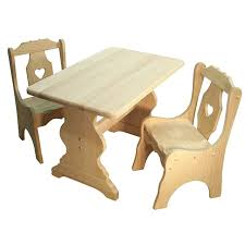 Childs Table Kid Table Umbrella Standard Child Table Height ... Folding Adirondack Chair Beach With Cup Holder Chairs Gorgeous At Walmart Amusing Multicolors Nickelodeon Teenage Mutant Ninja Turtles Toddler Bedroom Peppa Pig Table And Set Walmartcom Antique Office How To Recover A Patio Kids Plastic And New Step2 Mighty My Size Target Kidkraft Ikea Minnie Eaging Tables For Toddlers Childrens Grow N Up Crayola Wooden Mouse Chair Table Set Tool Workshop For Kids