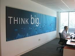 Office Wall Decor Ideas Fulgurant Image Bohemian Splendid Diy