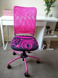 Office Chairs Ikea Dubai by Contemporary Photo On Ikea Pink Office Chair 10 Office Chairs
