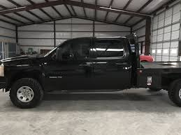 2010 Chevrolet Silverado 3500 HD 4x4 SRW Flatbed For Sale In ... Flatbed Truck Beds For Sale In Texas All About Cars Chevrolet Flatbed Truck For Sale 12107 Isuzu Flat Bed 2006 Isuzu Npr Youtube For Sale In South Houston 2011 Ford F550 Super Duty Crew Cab Flatbed Truck Item Dk99 West Auctions Auction Holland Marble Company Surplus Near Tn 2015 Dodge Ram 3500 4x4 Diesel Cm Flat Bed Black Used Chevrolet Trucks Used On San Juan Heavy 212 Equipment 2005 F350 Drw 6 Speed Greenville Tx 75402 2010 Silverado Hd 4x4 Srw