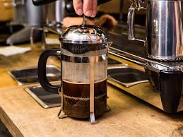 The Best Method For Making Coffee