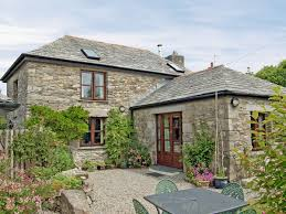 Well Barn (ref THL) In Tramagenna, Near Camelford, Cornwall ... Luxury Holiday Cottages Cornwall Rent A Cottage In Trenay Barn Ref 13755 St Neot Near Liskeard Ponsanooth Falmouth Tremayne 73 Upper Maenporth Higher Pempwell Coming Soon Boskensoe Barns Mawnan Smith Pelynt Inc Scilly Self Catering Property Disabled Holidays Accessible Accommodation Portscatho Polhendra Tresooth Lamorna Sfcateringtravel Tregidgeo Mill Mevagissey England Sleeps 2 Four Gates Dog Friendly Agnes