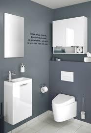 quelle couleur pour des toilettes quelle couleur pour les toilettes 12 wc cuvette au design