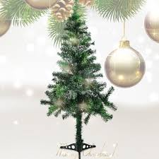 Costway 7Ft75FT8FT PreLit Artificial Christmas Tree Hinged W 460