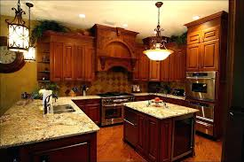 Full Image For Italian Kitchen Decor Items Pictures Rustic Decorating Ideas