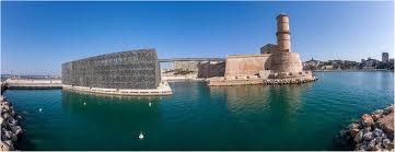 bureau air marseille visit marseille the front door to provence official website for