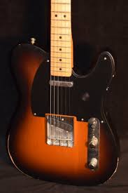 Great Prices Sales And Deals On This Fender Road Worn 50s