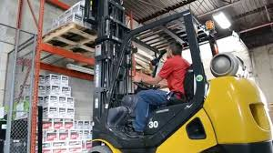 LP Cushion Tire Forklift - Mid Atlantic Industrial Equipment - YouTube 2007 Toyota 8hbe30 Atlantic Lift Systems 2011 Electric Yale Erp030vtn36te082 3 Wheel Sit Down Box Car Special Forklift Forklifts 2010 Raymond Rss40 Walkie Straddle Stacker Prime Material Handling Scissor Man And Boom Rentals Sales Service Tax Cuts Jobs Act Leads To Capital Investment Benefits Toyotaforklift Archives Southeast Industrial Equipment Inc North South Carolina Repair Maintenance Services Infographic 3wheel