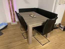 esszimmer ecke möbel gebraucht kaufen ebay kleinanzeigen