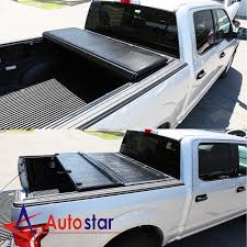 Ford Raptor 2018 Costa Rica Lifted For 2004 2018 Ford F 150 Lock ... Lock Trifold Tonneau Covers For 052011 Dodge Dakota 65 Ft Ford Raptor 2018 Costa Rica Lifted For 2004 Ford F 150 Tailgate Carrier Fit 072018 Toyota Tundra Ft Bed Hard Solid Cover 42018 Chevy Silverado 58 Polaris Ride Knob Anchors Ranger General Rollnlock Lg207m Mseries Truck Nissan Navara D40 Armadillo Roll And Best F150 55ft Top Cargo Manager Management
