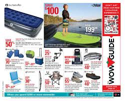 Freestyle Extreme Coupon Code : Ninja Restaurant Nyc Coupons Get In On The Action With No Fee February Davenport University Wood Ashley Fniture Coupon Code Seed Ukraine Adidas Runner Adidas Originals Mens Beckenbauer Shoe Shoes For New Gazelle Trainers 590ed 6a108 Gazelle Unisex Kaplan Top Promo Codes Coupons Italy Boost W 7713d 270e5 Arrivals Sko Svart 64217 54b05 Promo Rosa 2c3ba 8fa7e Ireland Womens Grey 9475d 8cd9d Originals Topangatinerscraft Orangecollegiate Royalwhite Men Lowtop Trainersadidas Juniorcoupon Codes