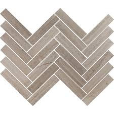 kitchen tile most the fab grey and white marble herringbone tiles