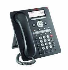 Refurbished Avaya IP Office 1608 Telephone | THE PHONE GUYS 1692 Ip Voip Conference Phone 700473689 1 Year Warranty Lot New Meetgpoint Snom Technology Avaya 2410 Business Telephone Sales 9630 Office 9630d01a1009 4690 Station 2306682601 Polycom B189 Sip 9621 Phone From Canadas Telecom Experts In Amazoncom Cx3000 For Microsoft Lync System With 6 Phones
