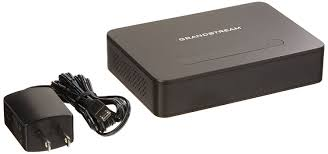 Amazon.com : Grandstream DP750 DECT VoIP Base Station (Black ... Voip Yealink Poe Adapter Ylpoe30 Voipadapter Kventionelle Hdware Itverwden Voipone Online Buy Whosale Voip Adapter Fxo From China Amazoncom Ooma Telo Free Home Phone Service With Wireless And Obi200 Voip For Google Voice Anveo More Cisco Spa8000 Analog Telephone Gateway Nexhi Egagroupusacom Computer Parts Pcmac Computers Electronics Linksys Sip Gt202n Router 2 Fxs Ports Plantronics Cs50usb Headset Voip Pc Headband Oem Spa2102 Spa2102 Router