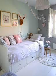 ambiance chambre bébé fille décoration chambre fille style scandinave 17 brest 30370947