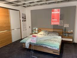 schlafzimmer planungswelten