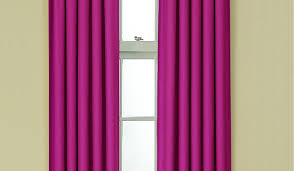 Blackout Curtain Liners Canada by Curtains White Sheer Curtains Stunning Blackout Black Curtains