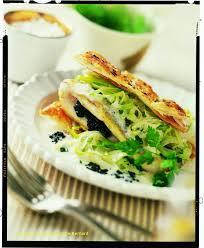 cuisine de bernard 28 best oursin images on luxe stock de cuisine de bernard