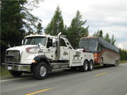 Eddy Services Towing - Opening Hours - 16 Prince Rupert Dr ... Bruner Motors Inc Stephenville Tx Buick Chevrolet And Gmc 1998 Peterbilt 377 Semi Truck Item B4574 Sold February 2003 Freightliner Columbia For Sale Sold At Auction Trailers Home Facebook 2017 Logan Coach 26 Stock With Trainers Tack 5192 2019 Hart Solution 3h Using Trailer K2360 April 21 2018 Schuler 175bf For Sale In Texas Tractorhousecom Sundowner Super Sport Bp Jody Baker Business Owner Rockin 7 Energy Services Linkedin Stephenville Hashtag On Twitter