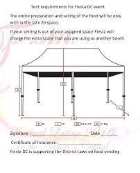 Tent Requirement For Food Vending Form – Fiesta DC Food Truck Fiesta Concept Jenn Giesler Gourmet Los Angeles Trucks Roaming Hunger Cheap Eats 2018 Sloppy Mamas Washingtonian Sweetbites Food Truck Cupcake Gluten Free Gimme Three Tent Requirement For Vending Form Dc Just One Row Of Maybe 18 The Total Here A Flickr At Lenfant Plaza A Real Foam Container Ban Friday Eater Diplomatic Impunity August 2014