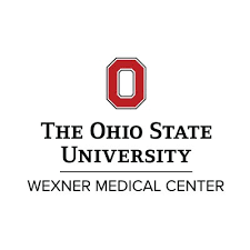 Osu Tech Help Desk by Osu Wexner Med Ctr Osuwexmed Twitter