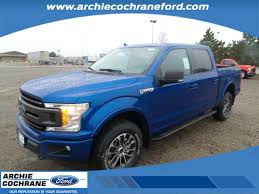 Ford Dealership Billings Mt Hardin Chevrolet New Chevy Vehicles In Billings Montana Area Used Cars Mt Trucks Auto Finder Lincoln Car Dealer Bob Smith Truck Sales Diversified Leasing Undriner Buick Serving Bozeman Laurel And Miles For Sale In Mt Luxury 2014 2007 Peterbilt 379exhd Sale By Dealer 2016 Ram 2500 For At Volkswagen 2009 Silverado Copart Lot 36152628 Gmc Autocom