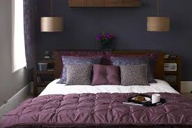 Small Bedroom Ideas 10 Inspiring Bedrooms Stylish Despite Their Space